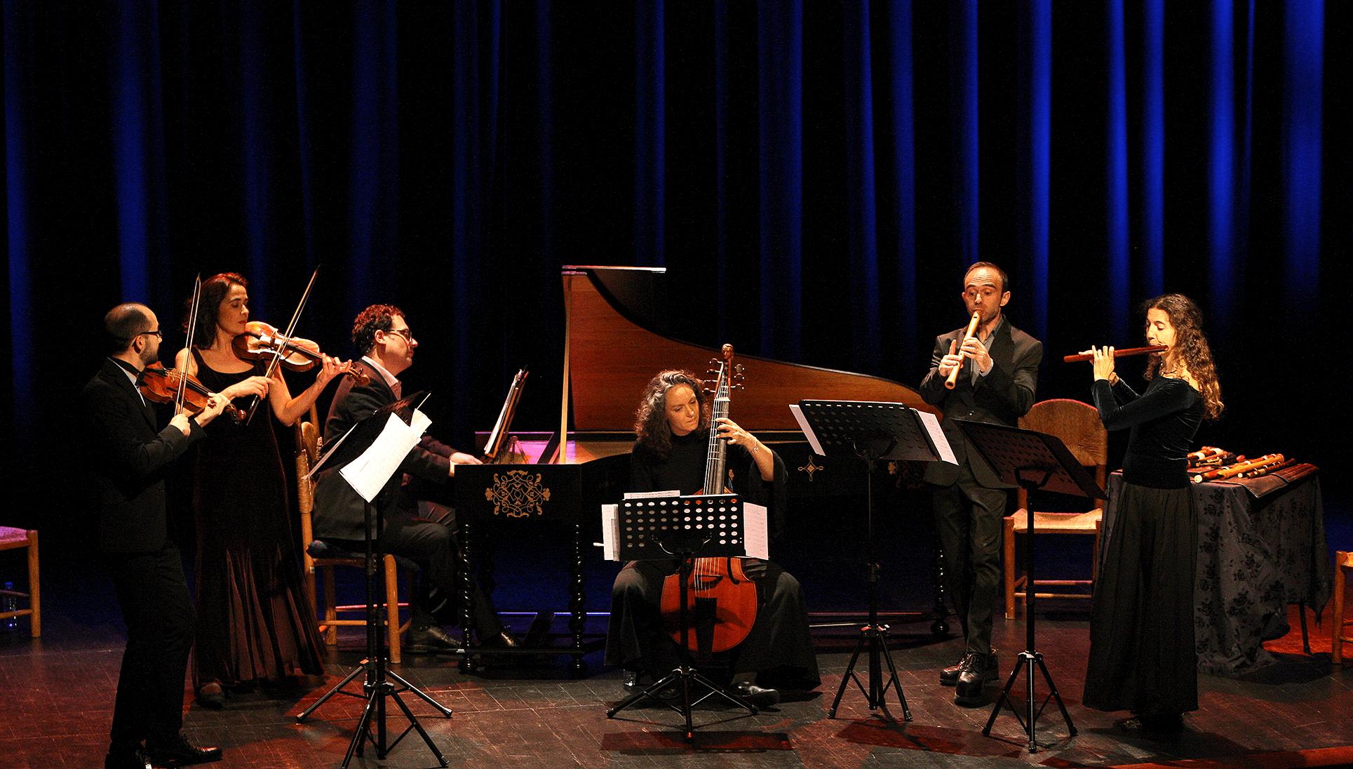Lodovice-Ensemble-Festival-Terras-Sem-Sombra-02-06-2018-Barrancos-41-cópia